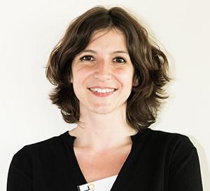 Laura Fedeli