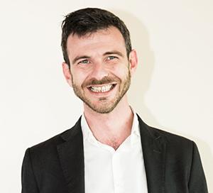 Stefano Fanigliulo
