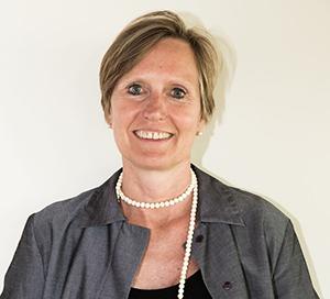 Ulrike Sauerwald