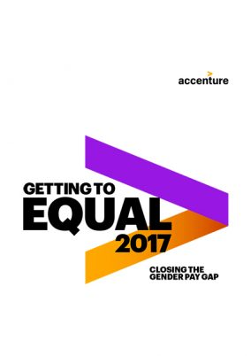 Getting to Equal