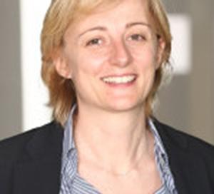 Laura Villani - The Boston Consulting Group