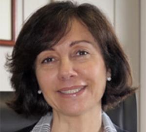 Susanna Zucchelli - Hera