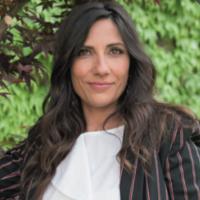 Eliana Liotta | giornalista