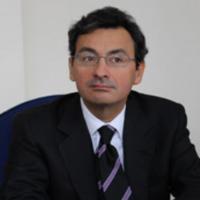 Eugenio Fusco    Tribunale di Milano