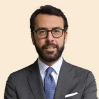 Marco Giorgino   Politecnico di Milano
