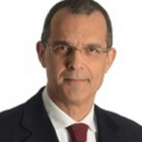 Sandro Panizza   Generali
