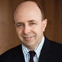 Raffaele Jerusalmi   Borsa Italiana
