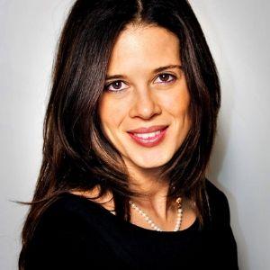 Isabella Federico   Titolare di WeBizz