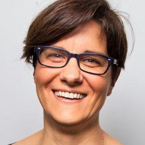 Mariarita Costanza   Macnil - Zucchetti