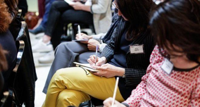 L'offerta formativa 2020 e le novità per gli associati di Valore D