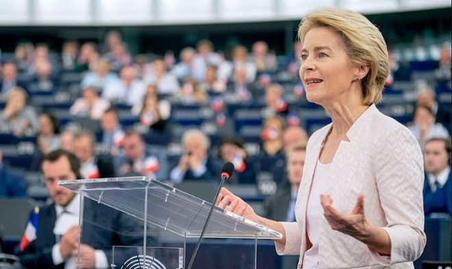 Gender pay gap: l'UE propone sanzioni per discriminazioni salariali