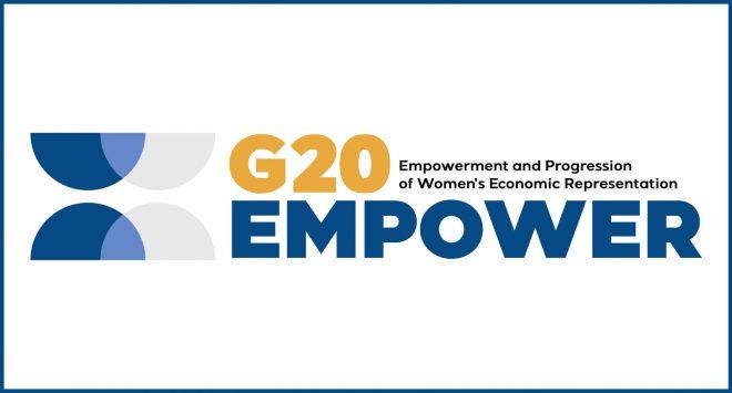 G20 EMPOWER: costruire una pipeline di talenti è la chiave per la leadership femminile