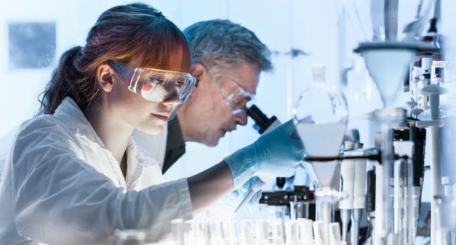 All'origine del gender gap nelle STEM? Il confidence gap