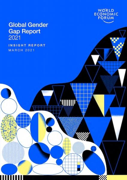 Global Gender Gap Report 2021